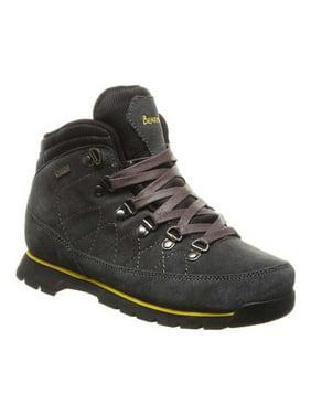 9ce8a1fdbfa2 Product Image Women s Bearpaw Kalalau Solids Waterproof Hiking Boot