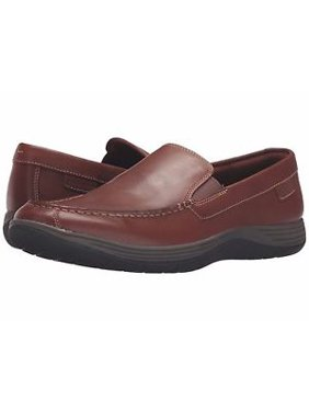 ef3146d8477 Product Image Cole Haan Men s Lewiston Venetian Leather Loafers