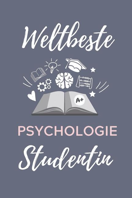 Psychologie Studenten