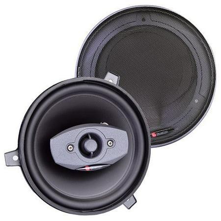 Boston Acoustics Car Audio Reviews