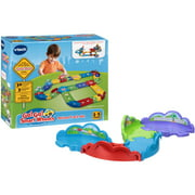 VTech® Go! Go! Smart Wheels® Deluxe Track Set Toy Box