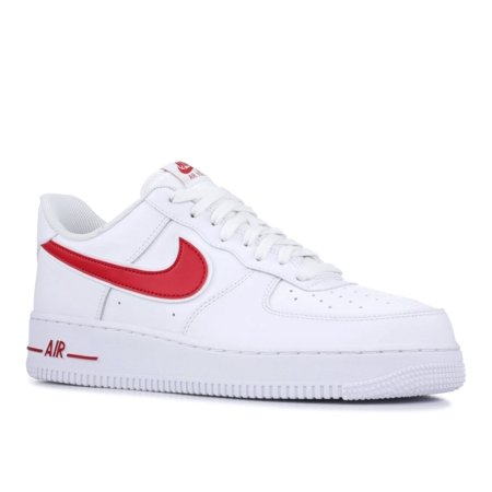 AIR FORCE 1 '07 3 - AO2423-102 (Nike Air Zoom Total 90 Iii For Sale)