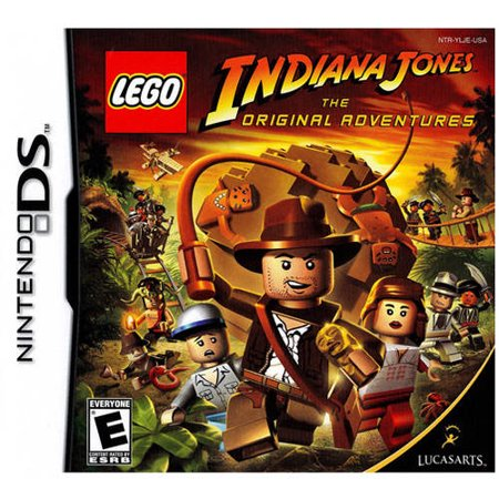 see all in Lego Video Games For Xbox, Play Station Nintendo Systems