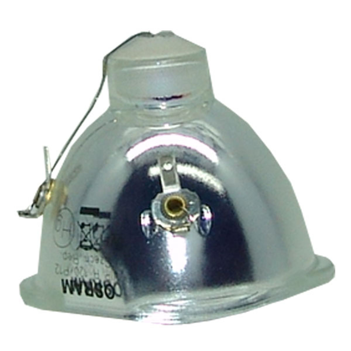 Original Osram Projector Lamp Replacement for HP L1515A (Bulb Only) - image 3 of 5