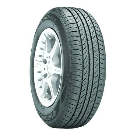 P15 Single (Hankook Optimo H724 All-Season Tire - 195/60R15 87T)