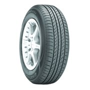 Hankook Optimo H724 P175/70R14SL Tire 84T