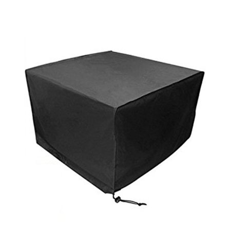 Garden Outdoor Patio Furniture Cover Superior Quality Covers Waterproof