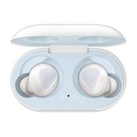 Refurbished Like New  Samsung Galaxy Buds Bluetooth Wireless Earbud + Wireless Charging Case
