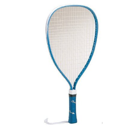 Champion Sports Oversize Racquetball (Best Ektelon Racquetball Racquets)