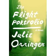 The Flight Portfolio : A novel