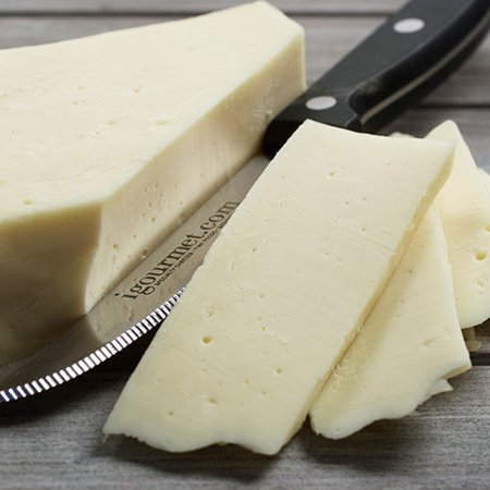 Cabot Horseradish Cheddar (7.5 ounce) (Horseradish Cheese)