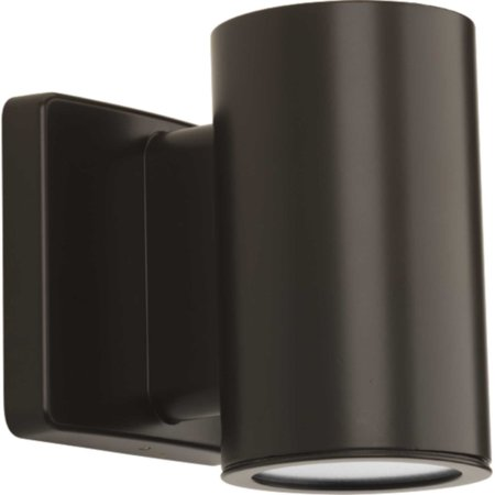 """3"""" Wall Mount Downlight Cylinder"""