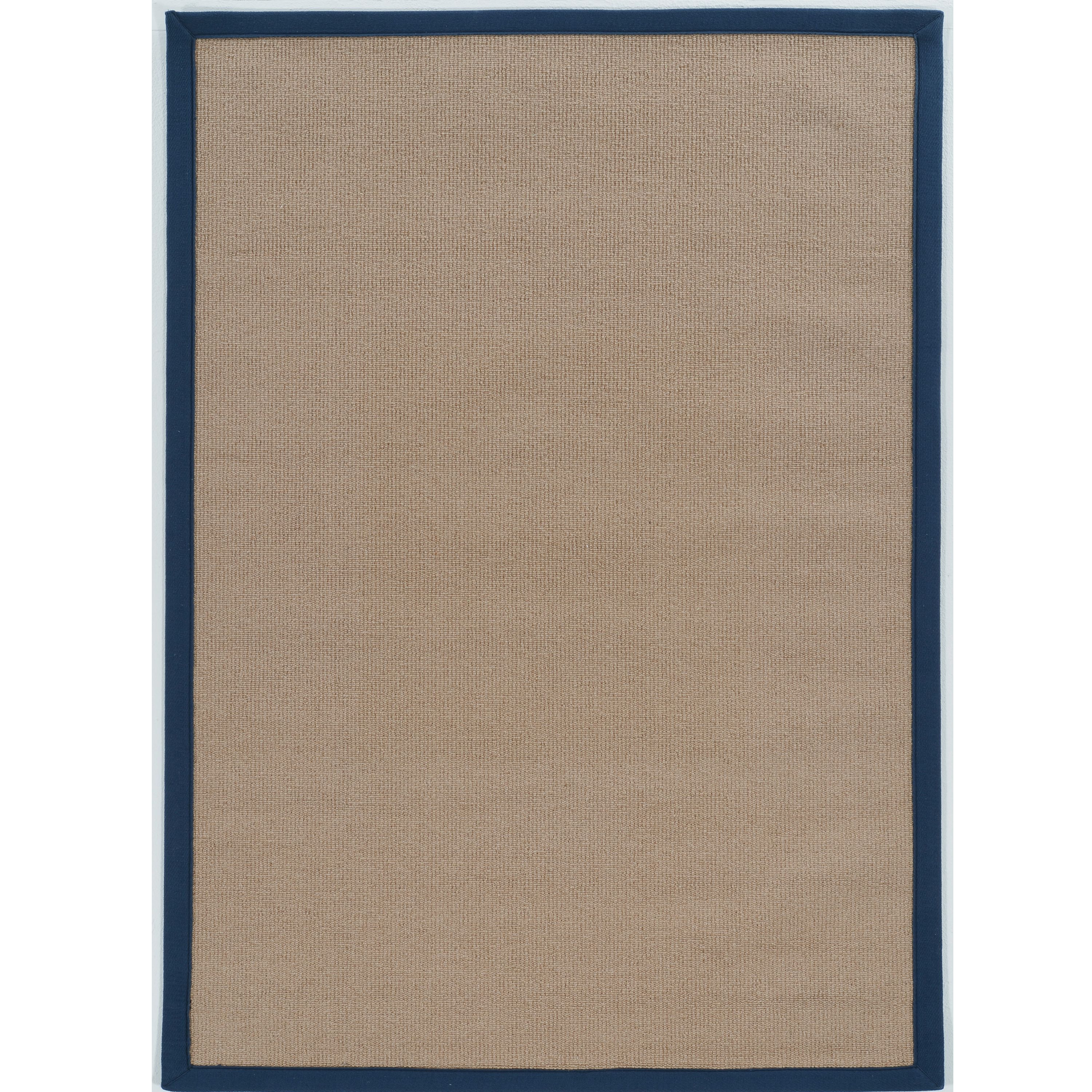 Athena Cork Accent Rug