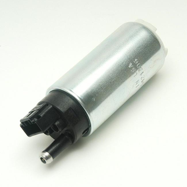 Delphi FE0374 Electric Fuel Pump