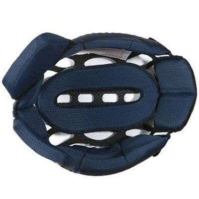 Arai Helmets Helmet Liner for RX-Q - IV/12mm 4279 074279