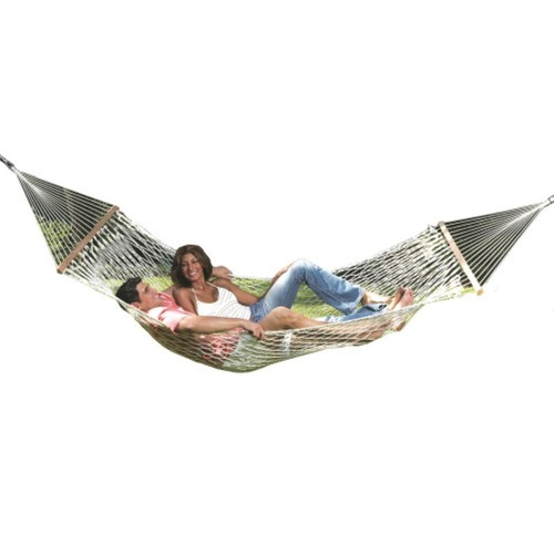 Click here to buy Texsport Seaview Hammock by Generic.