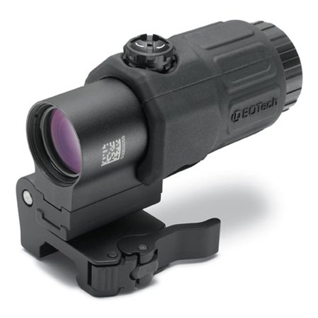 EOTech G33 Magnifier with STS