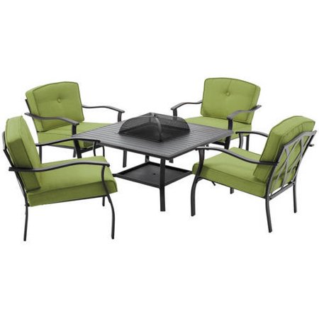 Patio Sets - Walmart.com