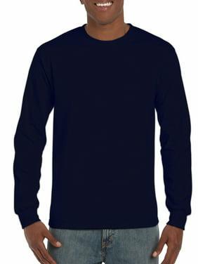 0965f3a5562 Purple Gildan Mens T-Shirts - Walmart.com