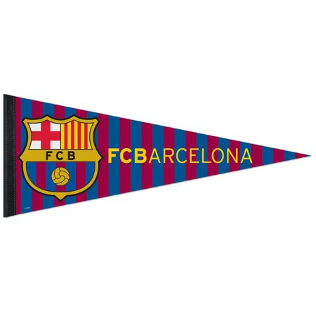 Fc Barcelona Official SOC 12