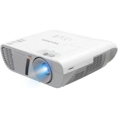Viewsonic Lightstream 1080p Projector by Viewsonic