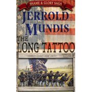 The Long Tattoo - eBook