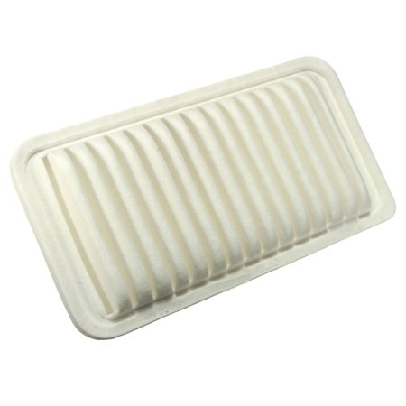 AF5463 Car Engine Air Filter For Toyota Corolla Truck Parts Matrix 05-10 Scion (Toyota Truck Engine Parts)