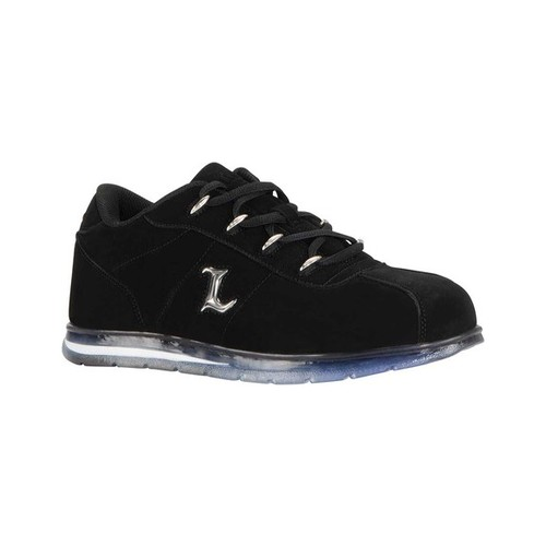 Men's Lugz Zrocs Ice Oxford Sneaker by Lugz