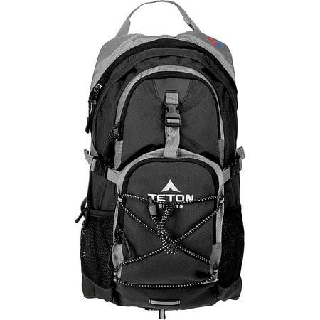 TETON Sports Oasis 1100 Daypack