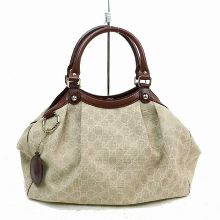 Gucci Diamante Sukey Hobo 870464