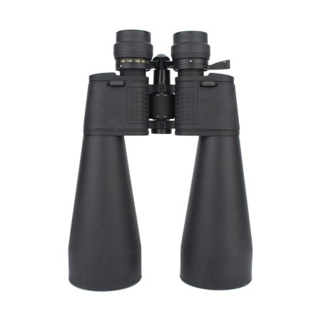 Ejoyous 180 x 100 Zoom Day Night Vision Outdoor Travel Binoculars Hunt Telescope+Case,180 x 100 Zoom Day Night Vision Outdoor Travel Binoculars Hunt Telescope+Case
