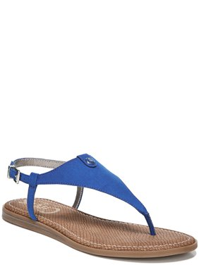 4562217ae1af Product Image Women s Circus by Sam Edelman Carolina Sling-Back Sandals