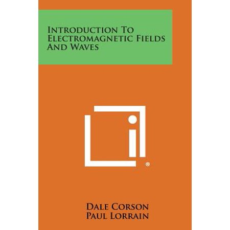 Introduction to Electromagnetic Fields and Waves (Cheng Field And Wave Electromagnetics Solution Manual)