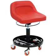 ATD Tools ATD-81012 Hydraulic Tractor Seat Creeper