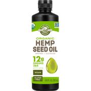 Best Hemp Oils - Manitoba Harvest Organic Hemp Oil, 16.9 Oz Review