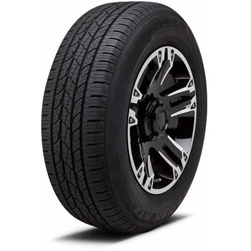 Nexen Tire Finder | 2018 Dodge Reviews