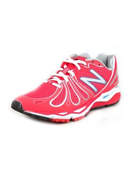 new arrival 0ba9c b28bc Product Image New Balance W890 Round Toe Synthetic Running Shoe