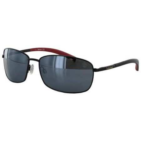 1b4c784f66 Best Cheap Polarized Sunglasses Reddit