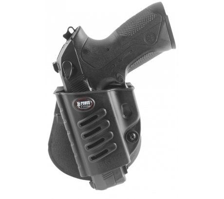 Fobus Roto Belt Left Hand Holster fits Beretta PX4 Storm by Generic