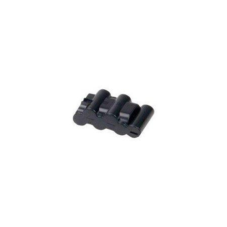 Dymo Label Printer Battery Proprietary Lithium Ion (li-ion) Dymo 1738637 by