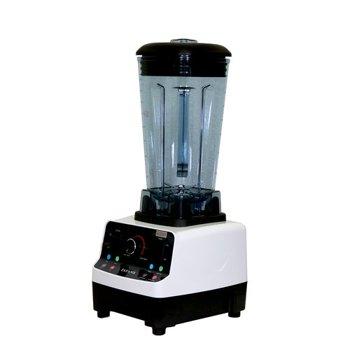 Tayama TK-20E 2 Liter Jar Size Professional Blender