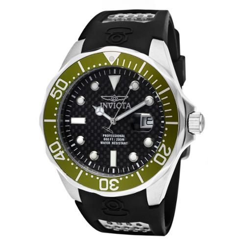 Invicta Grand Diver Mens Watch 12560