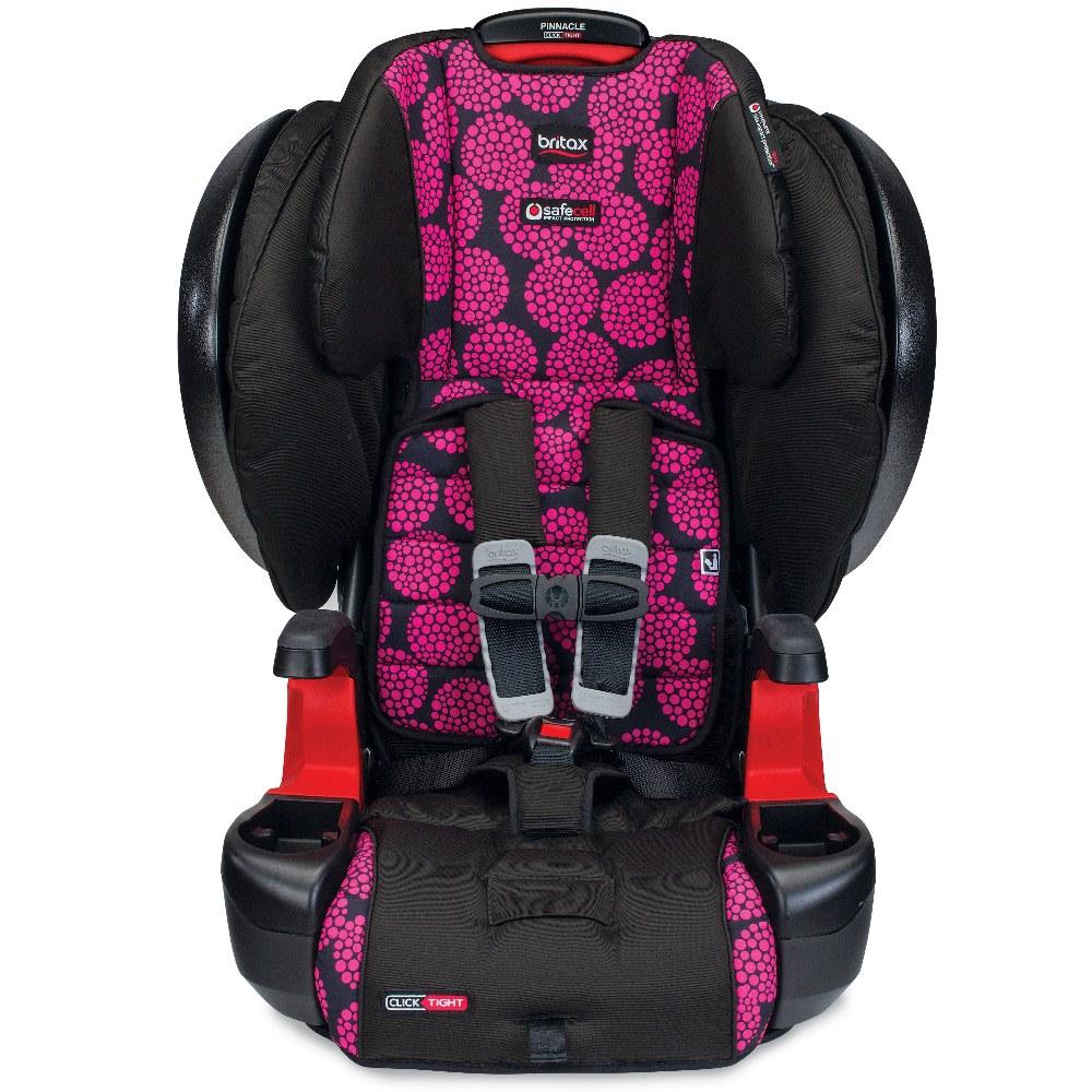 Britax pinnacle g11 clicktight harness booster car seat broadway britax pinnacle g11 clicktight harness booster car seat broadway walmart mightylinksfo