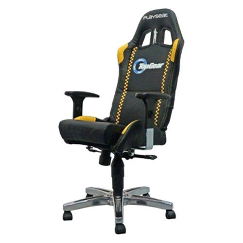 Playseat Top Gear Edition Office Video Game Chair