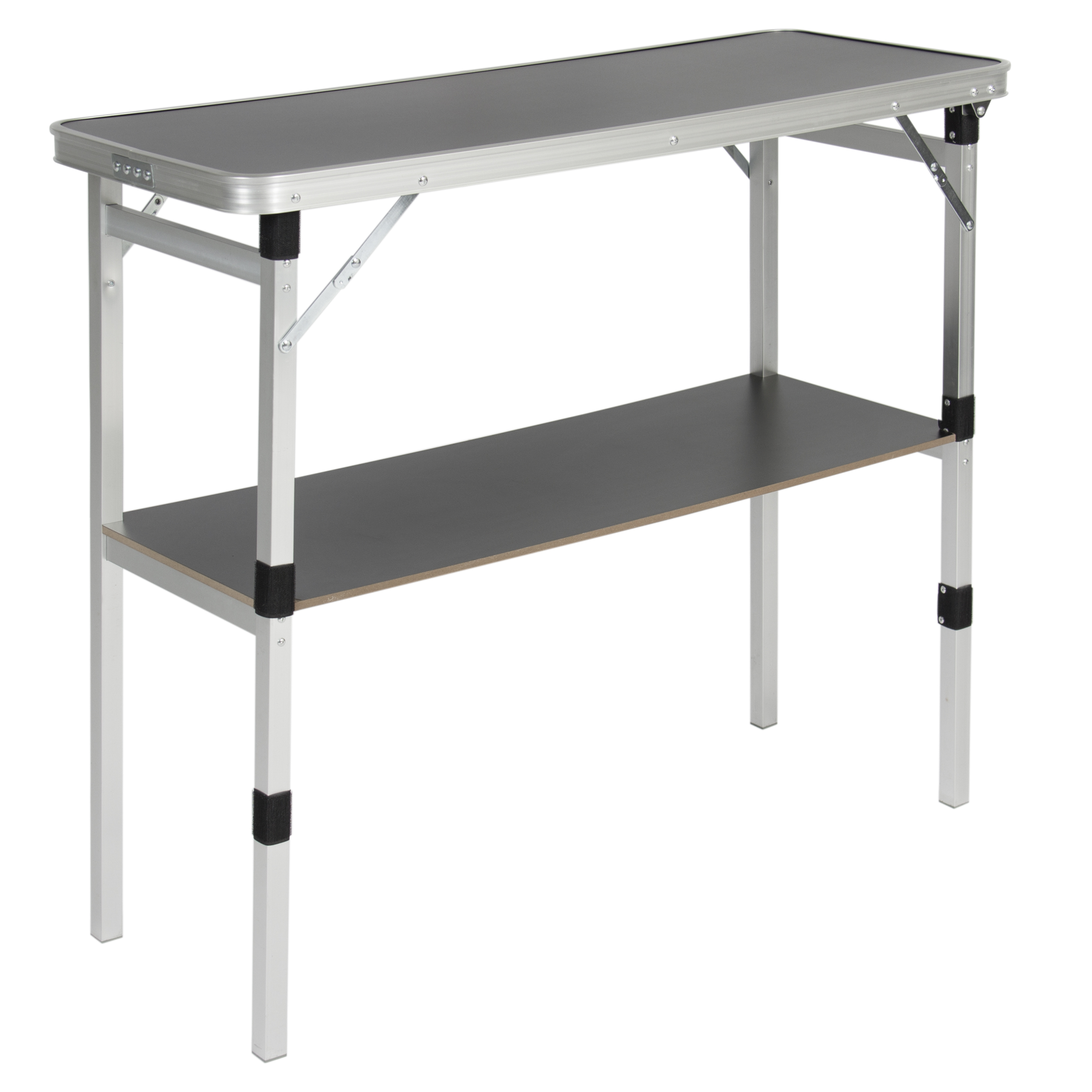 ... Watchthetrailerfo Fold Up Bar Table Modern Coffee Tables And Accent  Tables Best Choice Products Portable High Top ...