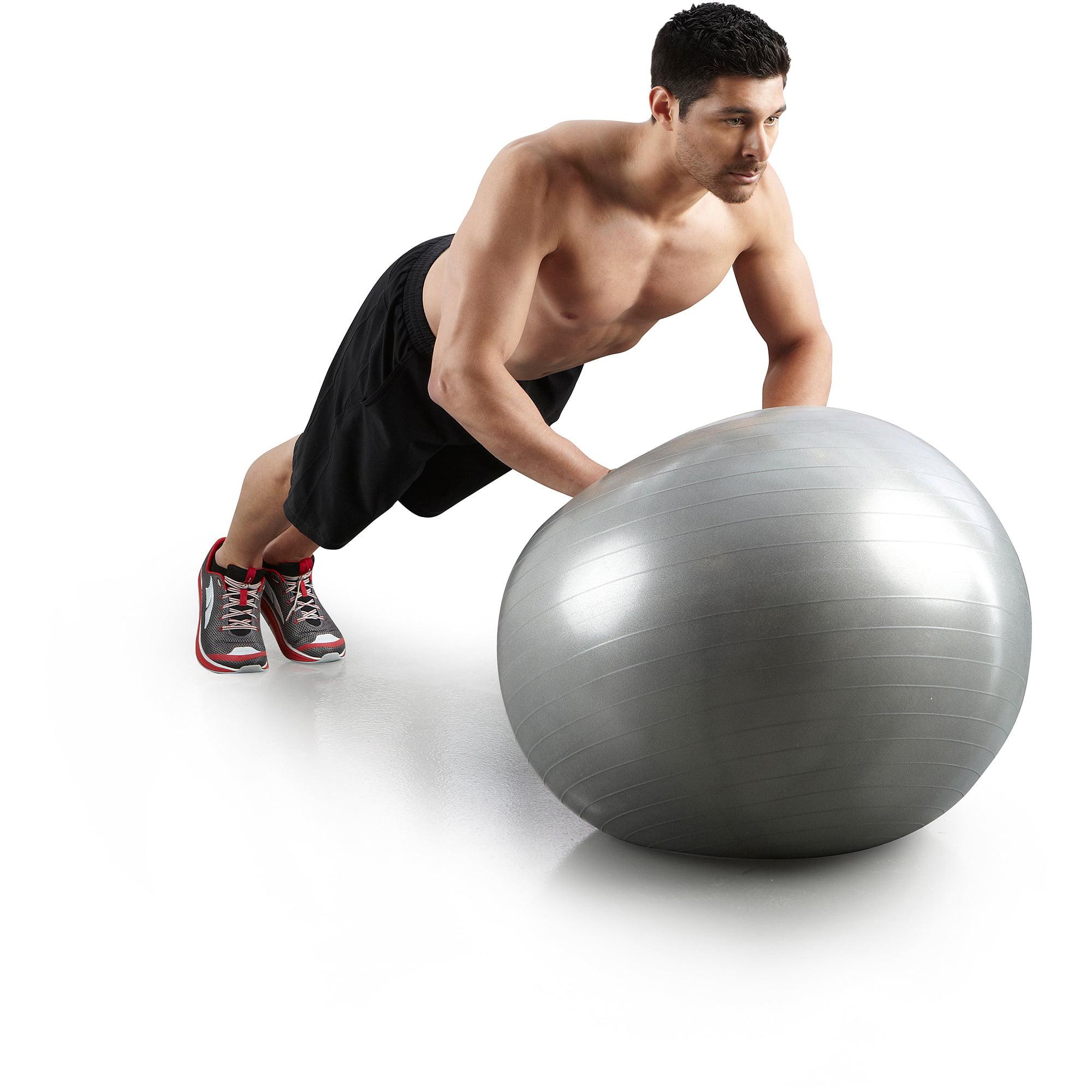 Nov 19, · Body-Ball - elegáns zsírégetés, alakformálás, extra kalóriaégetés!:) Cseresnyés Beáta Body-Balls Koncepció - Pre-BEACTIVE!:) BEACTIVE! Be natural.