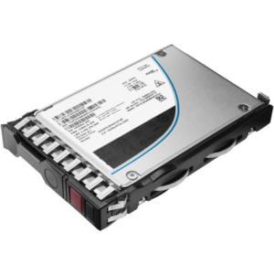 2TB NVME PCIE WI SFF SC2 SSD