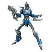 Transformers R.E.D. [Robot Enhanced Design] Transformers Prime Arcee Action Figure