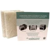 Vornado MD1-0002 Evaporative Humidifier Replacement Filters, 2-Pack