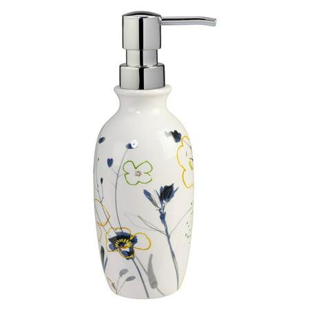 Creative Bath Products Primavera Lotion Pump